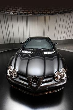 car sport, iphone backgrounds, mercedes benz, car black, sport cars