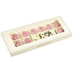 John Lewis Wedding Gift Box : ... Antique Wedding Dresses, Wedding Card Boxes and Cupcake Towers