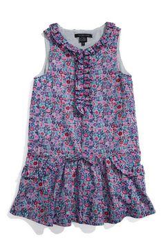 Little Marc Jacobs dress