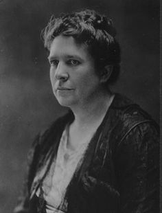 florence kelley child labor Enjoy the best florence kelley quotes at brainyquote quotations by florence kelley, american activist, born september 12, 1859 share with your friends.