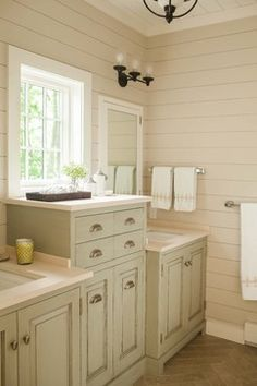 Upstate New York Weekend Home - rustic - bathroom - new york - jamesthomas, LLC