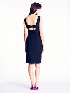 Kate Spade joyann dress