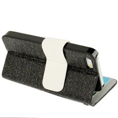 MORE http://grizzlygadgets.com/stripe-wallet Price $25.96 BUY NOW http://grizzlygadgets.com/stripe-wallet