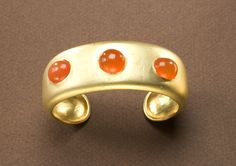 Create your own beautiful bracelet at 92Y Jewelry with our award-winning faculty: http://www.92y.org/Uptown/Classes/Adults/Art/Jewelry-Classes.aspx?utm_source=pinterest_92Y_medium=pinterest_92Y_JewelryClasses_051812_campaign=adult_classes