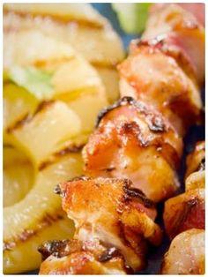 75+ Delicious & Healthy Chicken Recipes | Bembu