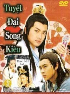 Phim Tuyệt Đại Song Kiều