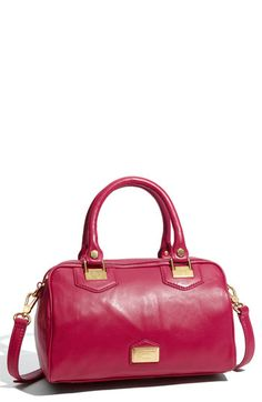 love it pink by Marc Jacobs