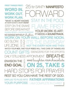 A Grace Plan: A Doable Life-Change Plan for a New Year, A New You: With Printable via aholyexperience.com