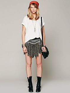 girl mini, mini skirts, minis