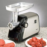 Go to http://meatgrinder101.com/deni-3500-800-watt-professional-grade-meat-grinder for the latest Deni 3500 Commercial Electric Meat Grinder reviews and prices