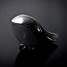 Fancy - Wrenz Speaker by GAVIO