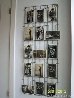 Madam stoltz on Pinterest  Postcards, Hooks and Cabinets