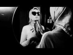 Stefanel Foulard Mania interpretata da Eleonora - parte 3°