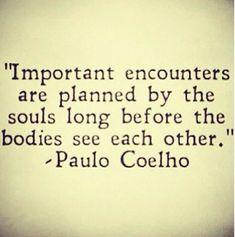 paulocoelho, quotes, the alchemist, soul mates, the body, inspir, thought, soulmates, paulo coelho