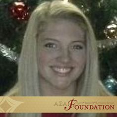 Rebecca Boyd, Beta Sigma, Beta Sigma Scholarship-President