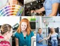 25 High-paying part-time jobs