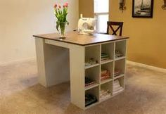 diy furniture - Bing Images