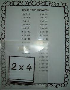 classroom math, center organization, math centers, 4th grademath, game piec, piec pocket, classroom organ