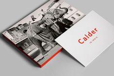 Sinéad Madden - graphic design