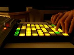 Amazing pop music mash-up by 17-year old French prodigy, Madeon