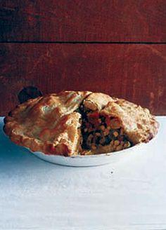 veget pie, pie crusts, savory pies, comfort food recipes, pie recipes, farmland veget, pot pies, cooking tips, comfort foods