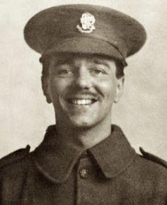 The Soldier Poets of World War I: Pat Barker's Regeneration Trilogy