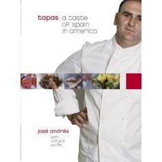 Jose Andreas!