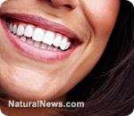 Coconut oil zaps bacteria that causes tooth decay