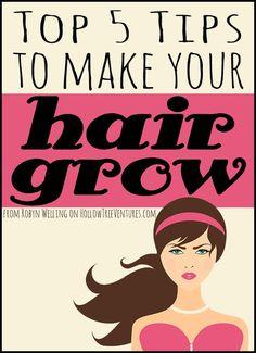 get long hair fast, tree ventur, home remedies to get long hair, athom remedi, hair growing remedies