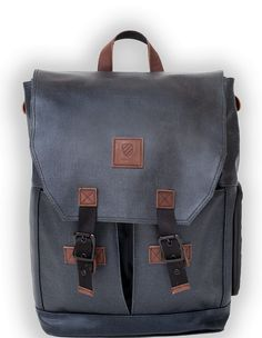 DECOY – Langly Camera bags