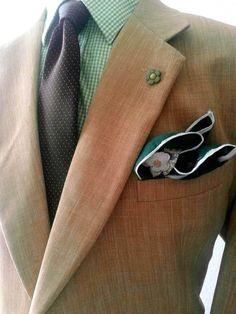 green men fashion menswear suit luxury highend