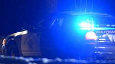 The California Highway Patrol is investigating a Saturday night shooting that occurred near Interstate Highway 580 in Alameda County.