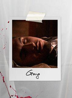 Jose Garza - Dexter S2