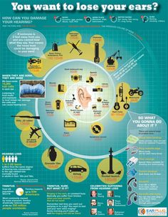 hearing-loss-infographic