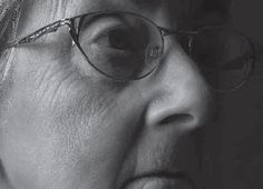 Living with Macular Degeneration from the American Health Assistance Foundation. Pinned by ottoolkit.com your source for geriatric OT resources.