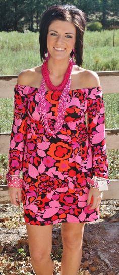 Dalia by VaVa www.gugonline.com $89.95