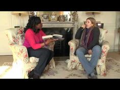 Angie Greaves Book Club: The Real Downton Abbey