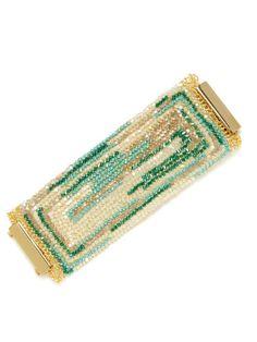 My kind of bracelet