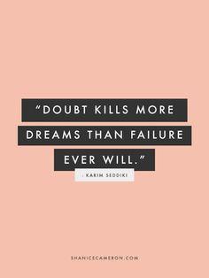 dream, quot