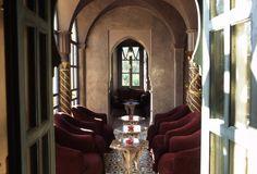 luxury hotels, tour hotel