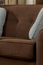 Sleeper Sofas on Pinterest