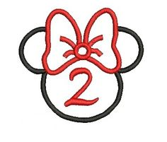 http://www.artfire.com/uploads/product/8/318/19318/5119318/5119318/large/disney_minnie_mouse_applique_head_machine_embroidery_disign_2_desi____548a926b.jpg