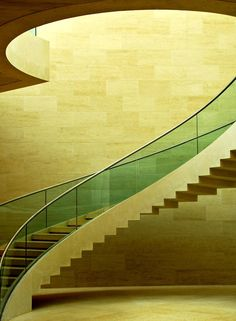 1X - 2 the Stairs by Peter Quint Photography (http://www.peterquintphotography.nl)
