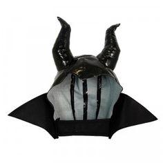 Maleficent Signature Horns