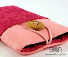 Rosalí Crafts. Accesorios personalizados.: Funda para Samsung Galaxy SII