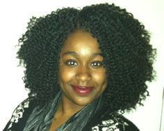 crochet braids. freetress water wave #4. My next look!! dreams of ...
