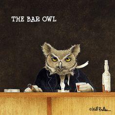 bird, bar owlinstead, awesom pin, bar fli, bachelorette parties