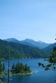 Southern Oregon ...