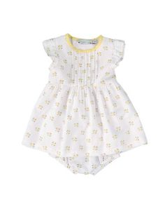 STELLA McCARTNEY KIDS - Bodysuit