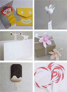 """kids birthday cards"""